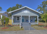 ctv-real-estate-contractors-renovation-home-for-sale-tampa-florida-107-w-amelia-10