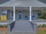 ctv-real-estate-contractors-renovation-home-for-sale-tampa-florida-107-w-amelia-12