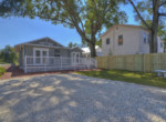 ctv-real-estate-contractors-renovation-home-for-sale-tampa-florida-107-w-amelia-14