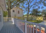 ctv-real-estate-contractors-renovation-home-for-sale-tampa-florida-107-w-amelia-17