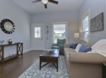 ctv-real-estate-contractors-renovation-home-for-sale-tampa-florida-107-w-amelia-18