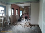 ctv-real-estate-contractors-renovation-home-for-sale-tampa-florida-107-w-amelia-2
