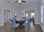 ctv-real-estate-contractors-renovation-home-for-sale-tampa-florida-107-w-amelia-20