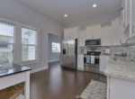 ctv-real-estate-contractors-renovation-home-for-sale-tampa-florida-107-w-amelia-21
