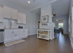 ctv-real-estate-contractors-renovation-home-for-sale-tampa-florida-107-w-amelia-22