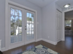 ctv-real-estate-contractors-renovation-home-for-sale-tampa-florida-107-w-amelia-23