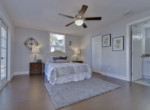 ctv-real-estate-contractors-renovation-home-for-sale-tampa-florida-107-w-amelia-24