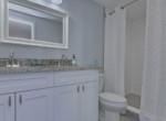 ctv-real-estate-contractors-renovation-home-for-sale-tampa-florida-107-w-amelia-25