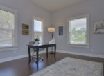 ctv-real-estate-contractors-renovation-home-for-sale-tampa-florida-107-w-amelia-26