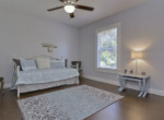 ctv-real-estate-contractors-renovation-home-for-sale-tampa-florida-107-w-amelia-27