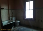 ctv-real-estate-contractors-renovation-home-for-sale-tampa-florida-107-w-amelia-4