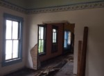 ctv-real-estate-contractors-renovation-home-for-sale-tampa-florida-107-w-amelia-5
