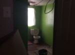 ctv-real-estate-contractors-renovation-home-for-sale-tampa-florida-107-w-amelia-9