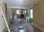 ctv-real-estate-contractors-renovation-home-for-sale-tampa-florida-608-n-lincoln-10