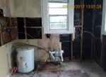 ctv-real-estate-contractors-renovation-home-for-sale-tampa-florida-608-n-lincoln-11