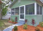 ctv-real-estate-contractors-renovation-home-for-sale-tampa-florida-608-n-lincoln-14