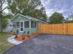 ctv-real-estate-contractors-renovation-home-for-sale-tampa-florida-608-n-lincoln-15