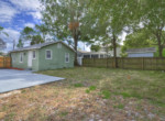 ctv-real-estate-contractors-renovation-home-for-sale-tampa-florida-608-n-lincoln-19
