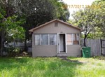 ctv-real-estate-contractors-renovation-home-for-sale-tampa-florida-608-n-lincoln-2