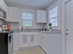 ctv-real-estate-contractors-renovation-home-for-sale-tampa-florida-608-n-lincoln-28