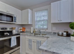 ctv-real-estate-contractors-renovation-home-for-sale-tampa-florida-608-n-lincoln-29