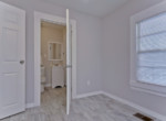 ctv-real-estate-contractors-renovation-home-for-sale-tampa-florida-608-n-lincoln-31