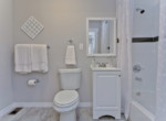 ctv-real-estate-contractors-renovation-home-for-sale-tampa-florida-608-n-lincoln-32