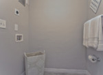 ctv-real-estate-contractors-renovation-home-for-sale-tampa-florida-608-n-lincoln-33