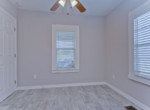 ctv-real-estate-contractors-renovation-home-for-sale-tampa-florida-608-n-lincoln-34