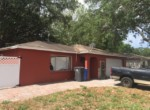 ctv-real-estate-contractors-renovation-home-for-sale-tampa-florida-7706-hinsdale-1