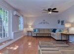 ctv-real-estate-contractors-renovation-home-for-sale-tampa-florida-7706-hinsdale-17