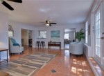 ctv-real-estate-contractors-renovation-home-for-sale-tampa-florida-7706-hinsdale-18