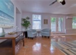 ctv-real-estate-contractors-renovation-home-for-sale-tampa-florida-7706-hinsdale-20
