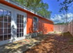 ctv-real-estate-contractors-renovation-home-for-sale-tampa-florida-7706-hinsdale-28
