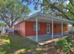 ctv-real-estate-contractors-renovation-home-for-sale-tampa-florida-7706-hinsdale-30
