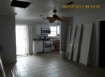 ctv-real-estate-contractors-renovation-home-for-sale-tampa-florida-7706-hinsdale-4