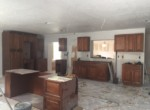 ctv-real-estate-contractors-renovation-home-for-sale-tampa-florida-7706-hinsdale-5