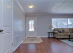 ctv-real-estate-contractors-renovation-home-for-sale-tampa-florida-7706-hinsdale-8