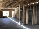 ctv-capital-real-estate-contractors-new-construction-home-for-sale-townhome-tampa-florida-bella-terraza-slab-block-framing-1