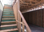 ctv-capital-real-estate-contractors-new-construction-home-for-sale-townhome-tampa-florida-bella-terraza-slab-block-framing-3