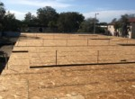 ctv-capital-real-estate-contractors-new-construction-home-for-sale-townhome-tampa-florida-bella-terraza-slab-block-framing-6