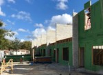 ctv-capital-real-estate-contractors-new-construction-home-for-sale-townhome-tampa-florida-bella-terraza-slab-block-framing-8