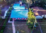 CTV-captial-real-estate-development-construction-for-sale-tampa-florida-1409-e-powhatan-after10