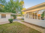 CTV-captial-real-estate-development-construction-for-sale-tampa-florida-1409-e-powhatan-after14