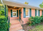 CTV-captial-real-estate-development-construction-for-sale-tampa-florida-1409-e-powhatan-after16
