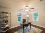 CTV-captial-real-estate-development-construction-for-sale-tampa-florida-1409-e-powhatan-after17