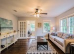 CTV-captial-real-estate-development-construction-for-sale-tampa-florida-1409-e-powhatan-after2-