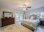 CTV-captial-real-estate-development-construction-for-sale-tampa-florida-1409-e-powhatan-after24