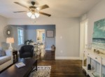 CTV-captial-real-estate-development-construction-for-sale-tampa-florida-1409-e-powhatan-after25