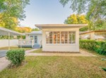 CTV-captial-real-estate-development-construction-for-sale-tampa-florida-1409-e-powhatan-after3